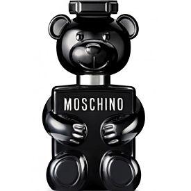 Moschino Toy Boy Eau de Parfum 100 ml Vaporizador