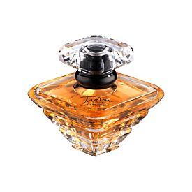 Lancôme  Trésor Eau de Parfum 50ml Vaporizador