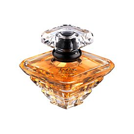 Lancôme  Trésor Eau de Parfum 100ml Vaporizador