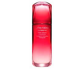 Shiseido Ultime Power Infusing Concentrate 50 ml