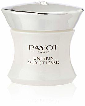 Payot Uni Skin Yeux et Lévres 15 ml