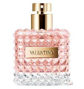 Valentino Donna Eau de Parfum 100 ml Vaporizador