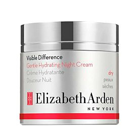 Elizabeth Arden Visible Difference Skin Balancing Night Cream 50ml