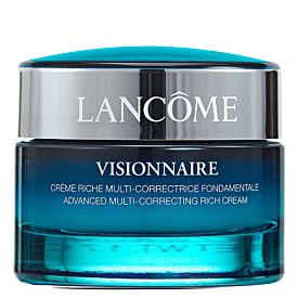 Lancôme Visionnaire Crème Riche 50 ml