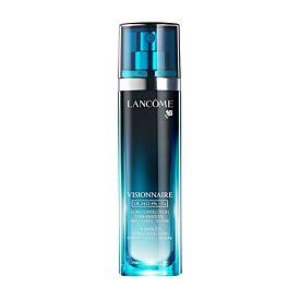 Lancôme Visionnaire Corrector Advanced Skin 30 ml