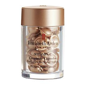 Elizabeth Arden Vitamin C Ceramide Capsules 30 Cápsulas