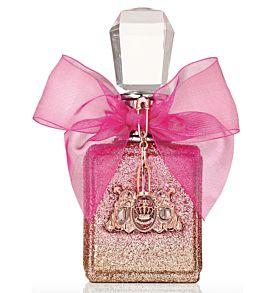Elizabeth Arden Viva la Juicy Rosé Eau de Parfum 50ml Vaporizador