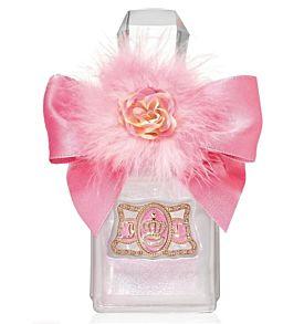 Elizabeth Arden Viva la Juicy Glacë Eau de Parfum 100ml Vaporizador
