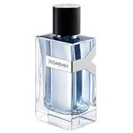Yves Saint Laurent Y Men Eau de Toilette 100ml Vaporizador