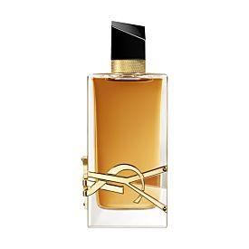 Yves Saint Laurent LIBRE INTENSE Eau de Parfum  50 ml Vaporizador
