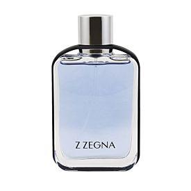 Ermenegildo Zegna Z Eau de toilette 50 ml Vaporizador
