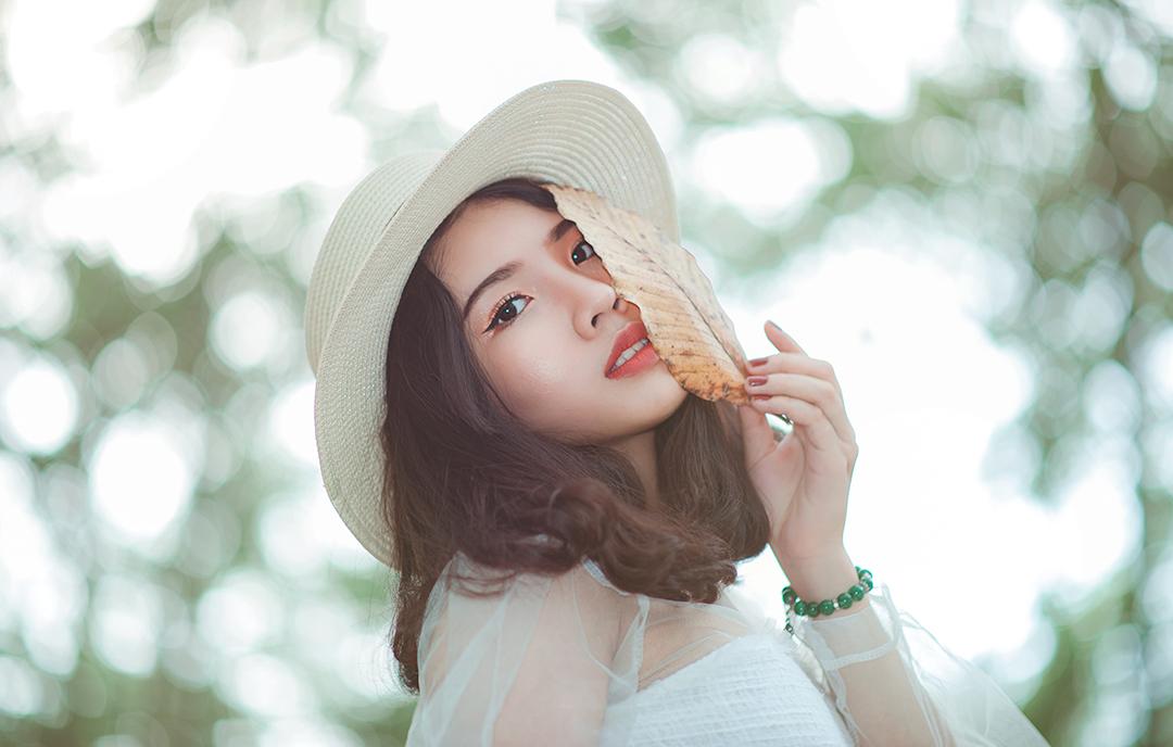 5 pasos de belleza coreana que deberías incluir en tu rutina de belleza